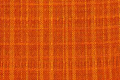 Orange texture for background Royalty Free Stock Photography