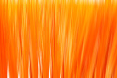 Orange texture for background.  Royalty Free Stock Photography