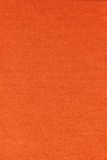 Orange texture,  summer background, your message here Stock Photo
