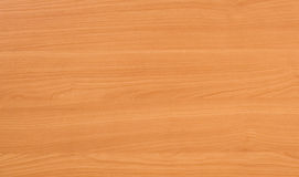 orange texturträ Royaltyfri Bild