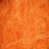orange texturwhite för abstrakt bakgrund Arkivfoto