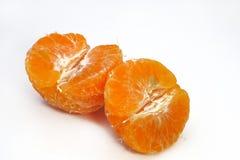 Orange thaïlandaise Photo stock
