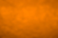 Orange toned texture abstract background Stock Images