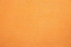 Towel texture royalty free stock photos