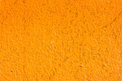 orange wall Royalty Free Stock Photos