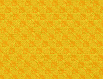 Orange wallpaper Royalty Free Stock Photos
