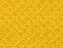 Orange wallpaper Royalty Free Stock Photos
