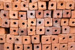Orange wallpaper Royalty Free Stock Image