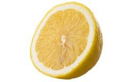 orange white för bakgrundsfrukt Arkivbild