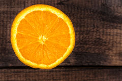 The Orange Stock Images