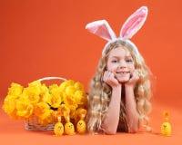 orange yellow fotografering för bildbyråer