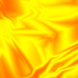 Orange yellow abstract background for designers Stock Photo