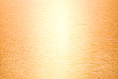 Orange & Yellow Background Stock Photo