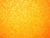 Orange yellow background Stock Photo