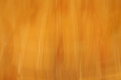 Orange, yellow brown background Stock Images