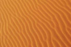 Orange, Yellow, Erg, Sand Stock Image