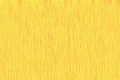 orange yellow för bakgrund Royaltyfri Fotografi