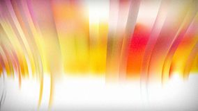 Orange Yellow Light Beautiful elegant Illustration graphic art design Background. Orange Yellow Light Background Beautiful elegant Illustration graphic art vector illustration