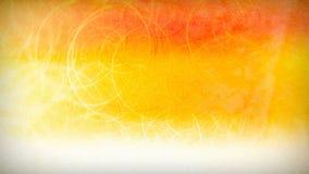 Orange Yellow Peach Beautiful elegant Illustration graphic art design Background. Orange Yellow Peach Background Beautiful elegant Illustration graphic art royalty free illustration