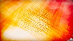 Orange Yellow Peach Background Beautiful elegant Illustration graphic art design Background stock illustration