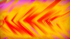 Orange Yellow Red Beautiful elegant Illustration graphic art design Background. Orange Yellow Red Background Beautiful elegant Illustration graphic art design stock illustration