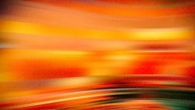 Orange Yellow Red Beautiful elegant Illustration graphic art design Background. Orange Yellow Red Background Beautiful elegant Illustration graphic art design vector illustration