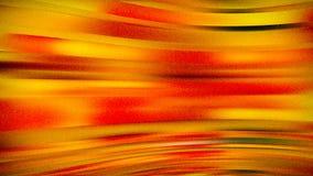 Orange Yellow Red Beautiful elegant Illustration graphic art design Background. Orange Yellow Red Background Beautiful elegant Illustration graphic art design royalty free illustration
