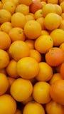 Orange. Yellow sweet fruit backgriund wallpaper natural Royalty Free Stock Photo