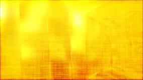 Orange and Yellow  Texture ImageBeautiful elegant Illustration graphic art design Background vector illustration
