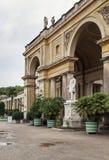 The Orangery Palace, Potsdam, Germany Royalty Free Stock Images