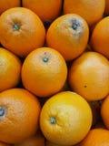 Oranges Images stock