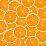 Oranges. Fresh image of fresh juicy oranges Stock Photography