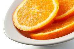 Free Oranges Royalty Free Stock Image - 19169216