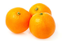 Free Oranges Stock Image - 22722151