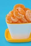 Oranges Royalty Free Stock Image