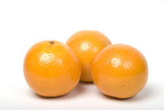 Free Oranges Royalty Free Stock Images - 3146029
