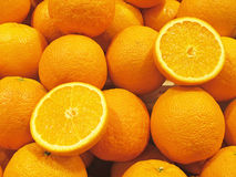 Free Oranges Stock Photo - 32051900