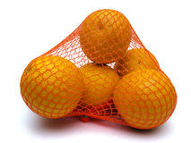 Free Oranges Stock Image - 3552421