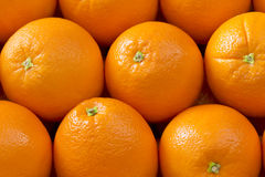 Free Oranges Stock Photos - 37406873