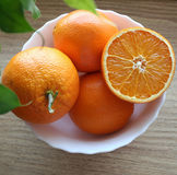 Oranges. Orange fruits stock images