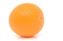 Oranges Photos stock