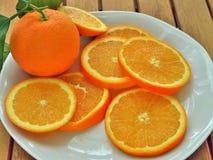 Oranges, bananes, kiwi, Image stock