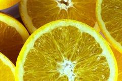 Oranges bio fresh. For drink fresh stock photos