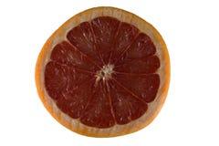 Oranges from juice. Bio for restaurant stock photos