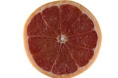 Oranges for juice. Oranges from juice bio for restaurant royalty free stock photography