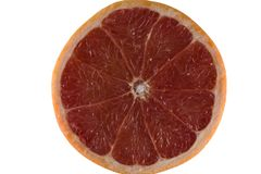 Oranges for juice. Oranges from juice bio for restaurant royalty free stock photos