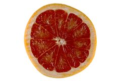 Oranges for juice. Oranges from juice bio for restaurant royalty free stock image