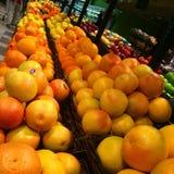 Oranges. T orange ever royalty free stock photo