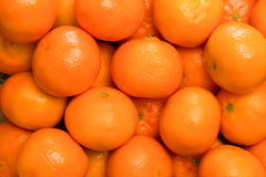 Free Oranges Top View Stock Photo - 84049340
