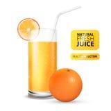 Oranges Stock Photos